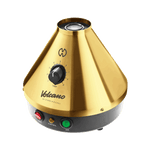 Volcano Classic Vaporizer - Limited Gold Edition - ESWSupply