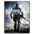 Sniper Ghost Warrior 3 PC