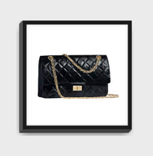 Load image into Gallery viewer, Chanel 2.55 bag