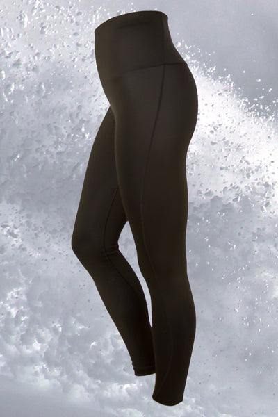 Thermal Pants