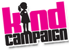 Kind Campaign Store