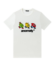 Load image into Gallery viewer, ANOMALY MOODS TEE