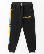 Load image into Gallery viewer, DEF NOT DESIGNER SWEATPANTS