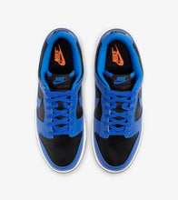 "Load image into Gallery viewer, Nike Dunk Low ""Hyper Cobalt"" - Shoe Engine"