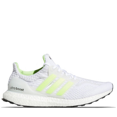 Adidas Ultra Boost 5.0 DNA