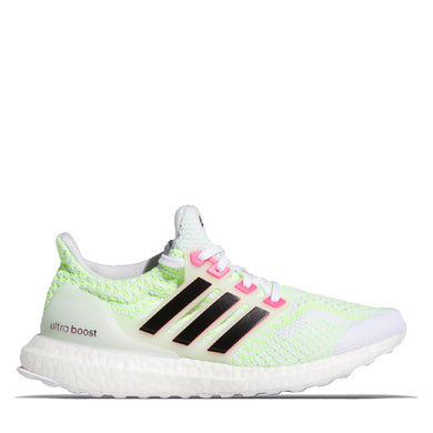 Adidas Womens Ultra Boost 5 DNA