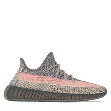 "Load image into Gallery viewer, Adidas Yeezy Boost 350 V2 ""Ash Stone"" GW0089 - Shoe Engine"