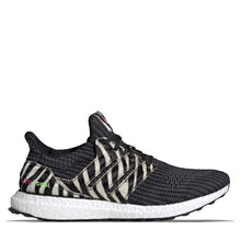 "Load image into Gallery viewer, Adidas Ultra Boost DNA ""Zebra"" - Shoe Engine"