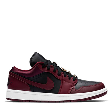 Air Jordan 1 Low Womens