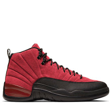 "Load image into Gallery viewer, Air Jordan 12 ""Varsity Red"" - Shoe Engine"