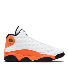 "Load image into Gallery viewer, Air Jordan 13 ""Starfish"" - Shoe Engine"
