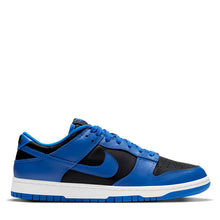 "Load image into Gallery viewer, Nike Dunk Low ""Hyper Cobalt"" DD1391-001 - Shoe Engine"