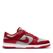 "Load image into Gallery viewer, Nike Dunk Low ""UNLV"" - Shoe Engine"