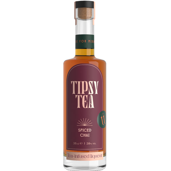 TipsyTea-17.jpg  1500 × 1000px  Tipsy Tea Alcoholic Tea Liqueur Cocktail Spiced Chai