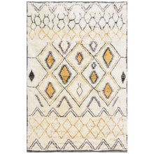 Load image into Gallery viewer, Arrow Moroccan Rug