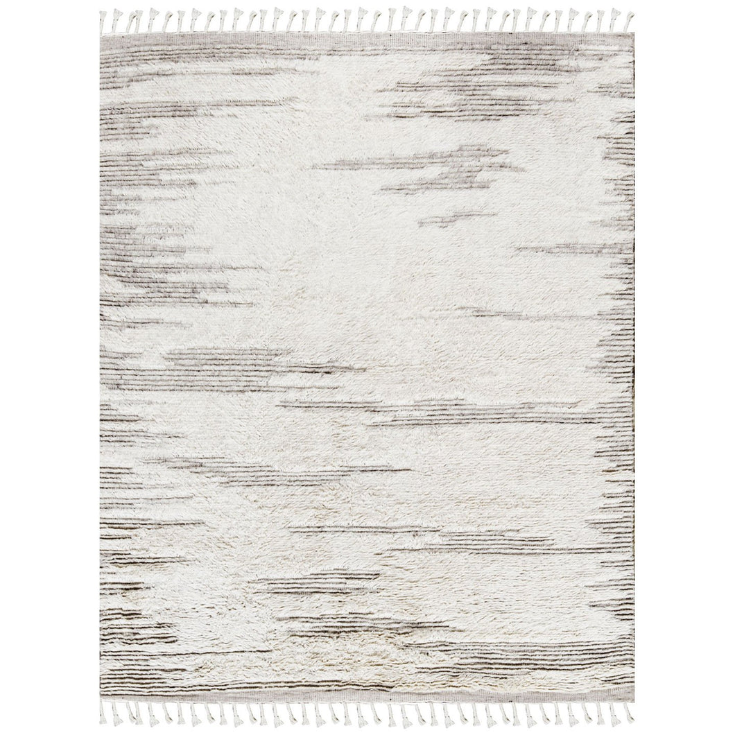 Luce Moroccan Rug