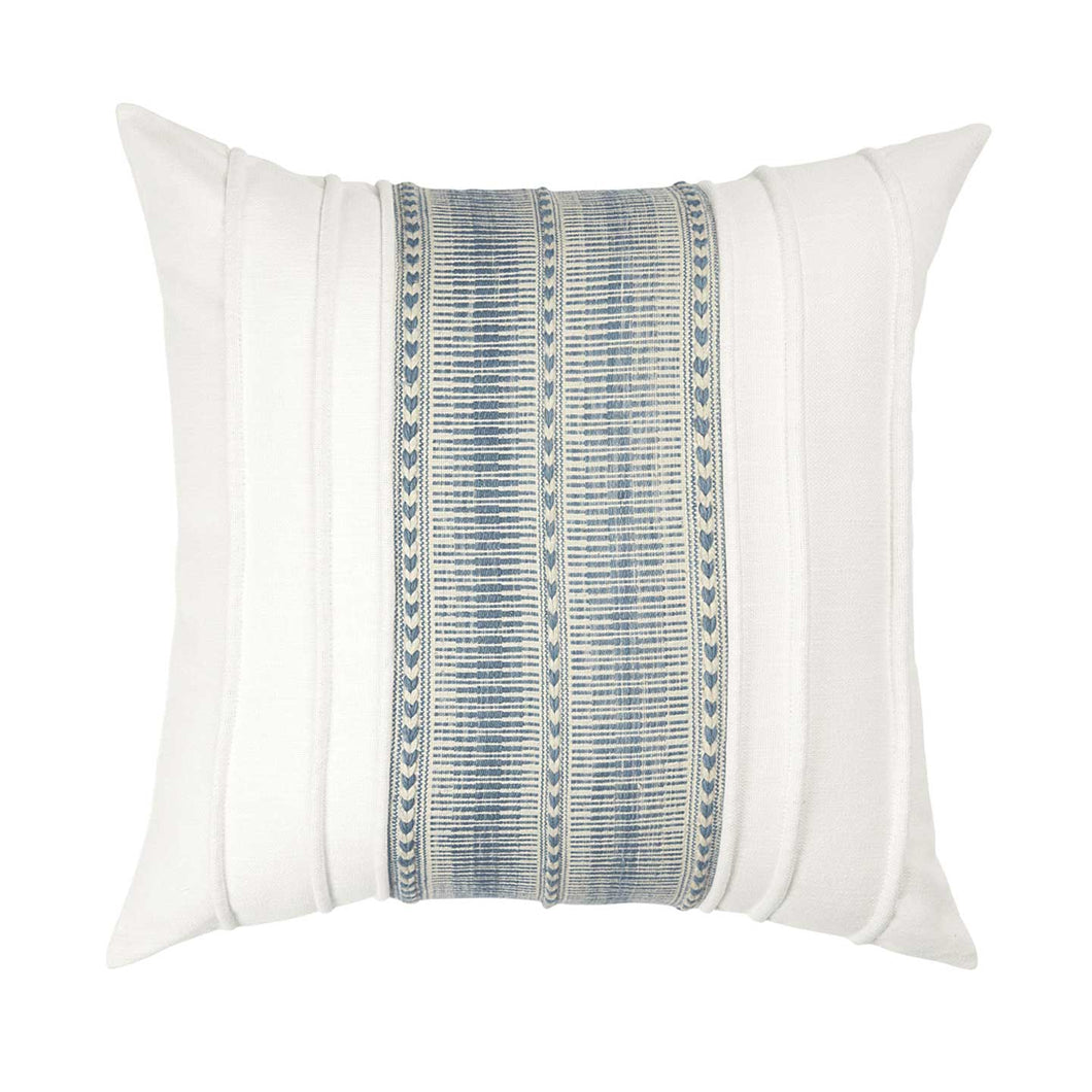 Mansar Manhar Cushion