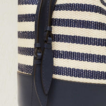 Load image into Gallery viewer, The Drawstring - Navy