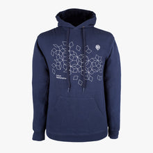 Load image into Gallery viewer, Oxford Mathematics Hooded Sweatshirt - Three Colours