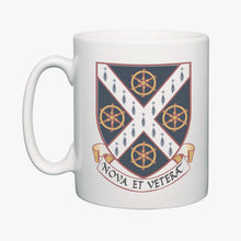 Load image into Gallery viewer, Oxford College Mug