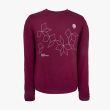 Load image into Gallery viewer, Oxford Mathematics Sweatshirt - Three Colours