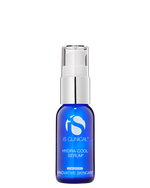 iS CLINICAL HYDRA-COOL SERUM - 15ml