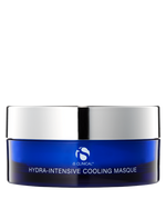 iS CLINICAL HYDRA-INTENSIVE COOLING MASQUE -