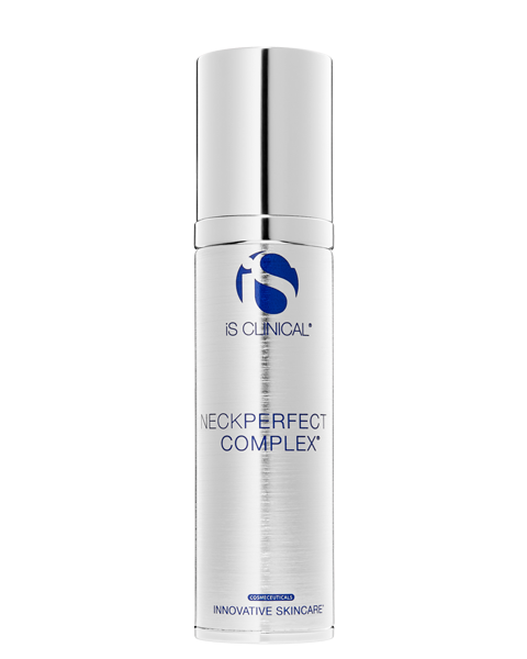 iS CLINICAL NECKPERFECT COMPLEX - 50ml