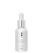 iS CLINICAL WHITE LIGHTENING SERUM - 15ml