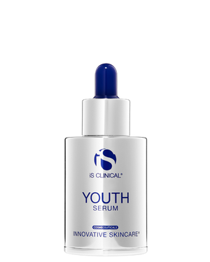 iS CLINICAL YOUTH SERUM - 30ml