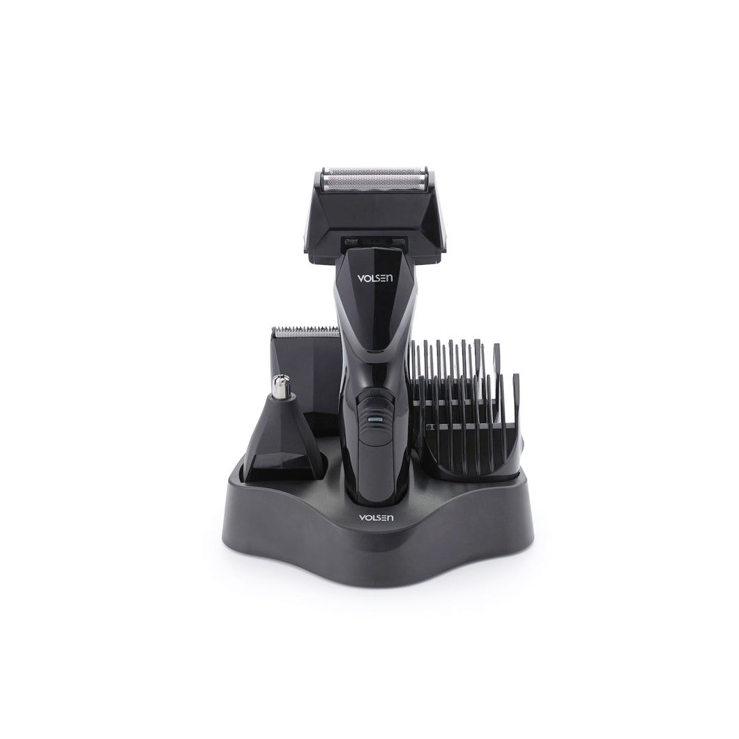 ProShave Grooming Set