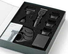 Load image into Gallery viewer, ProShave Grooming Set