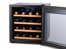 Load image into Gallery viewer, Vientos Precision Wine Cellar