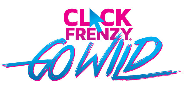 Click Frenzy Barware Sale