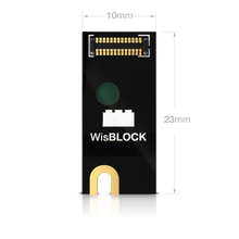 Load image into Gallery viewer, WisBlock GNSS Location Module | RAK1910 - Parley Labs