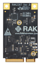 Load image into Gallery viewer, RAK2287 LPWAN Concentrator Module - US915 - Parley Labs