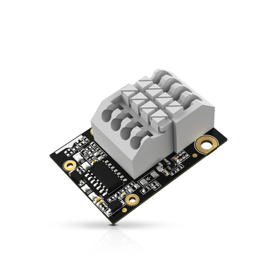 WisBlock 0-5V interface Module | RAK5811 - Parley Labs