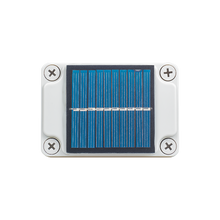 Load image into Gallery viewer, RAKBox-B2 Enclosure with solar panel - Parley Labs