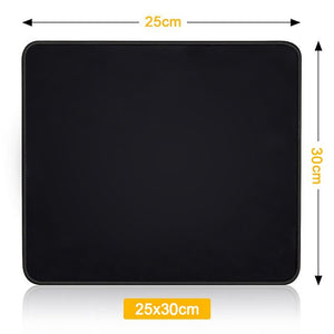 Computer Mouse Pad Gaming MousePad Large Mouse pad Gamer XXL Mause Carpet PC Desk Mat keyboard pad