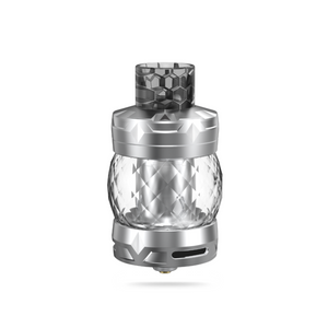 The Aspire Odan sub ohm tank