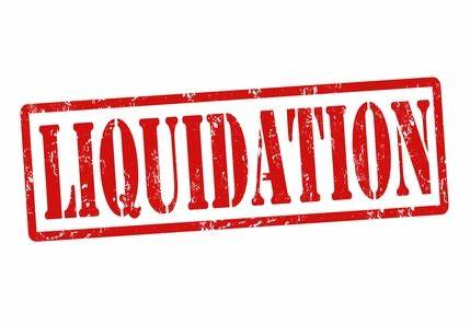 """BANKRUPTCY INVENTORY EVER CHANGING INVENTORY OFFERED TO YOU Inventory purchased from a bankrupt company is top quality and first rate. Freeman Liquidators buys quality merchandise because of a bankruptcy or financial trouble of a retailer or factory. We are proud of our massive selection of items and the extremely high end quality and ever changing inventory.     CARGO DAMAGE CAREFUL INSPECTION GUARANTEE ON ALL PRODUCTS SOLD Cargo in transit, which sustains very minor damage, but does not effect its usability. Careful inspection by their staff prior to any sale and guarantee means their customers can buy for less with complete confidence.     EQUIPMENT Needing equipment? Big or small, come check us out first. As someone famous once said, """"Life is a lot like a box of chocolates, you never quite know what you're going to get."""" Well, we can relate, often we get equipment of all types. Freeman Liquidators want you to think of us first, if we have what you're looking for, you know you will get a quality product, with a guarantee, and at a lower cost than retail.  HEAVY EQUIPMENT If it is used machinery or other industrial fixtures that you need, we at Freeman Liquidators never turn down the opportunity to purchase these types of assets for resale to our broad customer base. It does not matter if you are a two-man job shop or the Fortune 100 manufacturer, Freeman Liquidators may have just what you are looking for.     FREIGHT DAMAGE ALL PRODUCTS SOLD ARE NEW Damaged (very minor) or unclaimed freight mean great prices that can be passed on to the customer. Just because it's marked as damaged doesn't mean the products are not useable or aren't quality goods. Many times a retailer will refuse a shipment if one box in a truck load has damaged goods, believing that all the goods are damaged. Not only do you get the benefit of low prices but, also, name brand materials when you purchase from Freeman Liquidators.  Freeman Liquidators will inspect each product and make sure they """