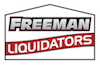 FreemanLiquidators