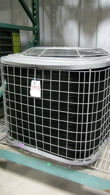 ICP 2 Ton 13seer 410A Air Conditioner