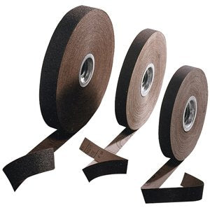 Aluminum Oxide Economy Roll - Length: 50 Yards, Width: 2