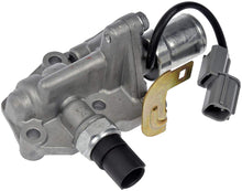 Load image into Gallery viewer, Dorman 917-281 Engine Variable Valve Timing (VVT) Solenoid for Select Acura / Honda Models
