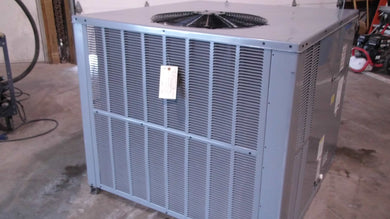 Daikin Commercial Package Heat Pump 5 Ton 13 Seer DP14HM6043A