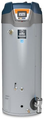 State Industries Ultra Force Natural Gas Commercial Water Heater 100 gal 150000 BTU 44 KW SUF100150NE