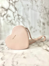 Load image into Gallery viewer, Loverr Leather Crossbody Bag