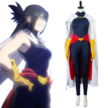 Load image into Gallery viewer, My Hero Academia Boku No Hero Academia Shimura Nana Cosplay Costume