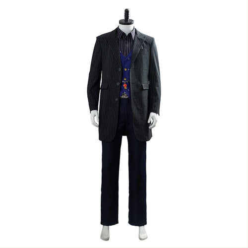 Harry Potter Sirius Orion Black Outfit Cosplay Costume